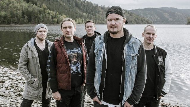 Heaven Shall Burn: Doppelte Single zum Doppelalbum