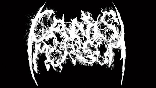 Black Metal-Hunde: Century Media Records lösen Ap